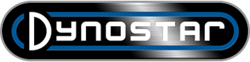 logo_dynostar
