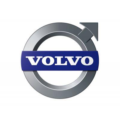Chiptuning Volvo Trucks FM 12 460 cp